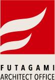 FUTAGAMI ARCHITECT OFFICE