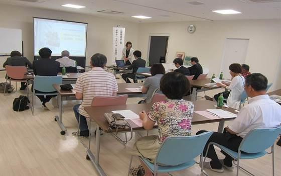 1株式会社二神建築事務所病院セミナー-thumb-560x350-1230