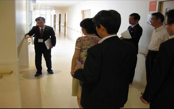 4株式会社二神建築事務所病院セミナー-thumb-560x352-1236